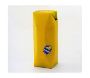 fruitpack2