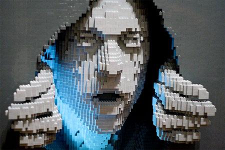 lego-art-1