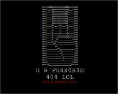 pixelpod