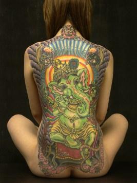 tattoo-dos