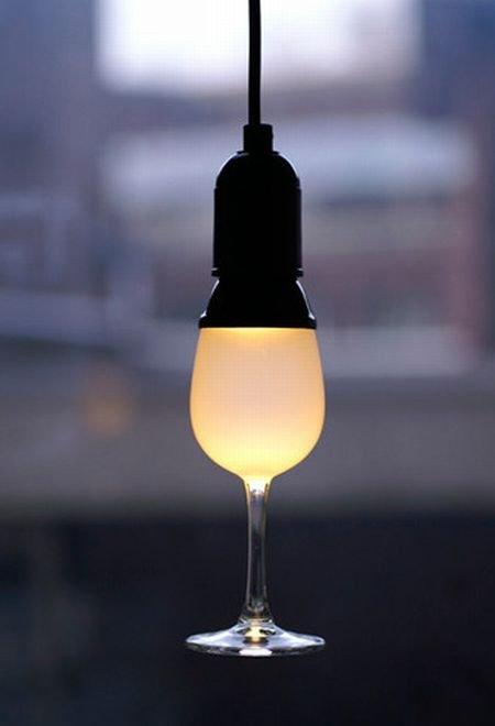 verre-lampe