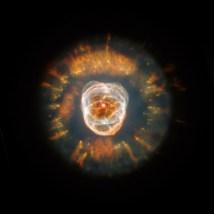 NGC 2392