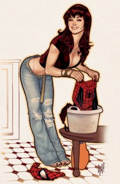 mary_jane_litho_by_adamhughes