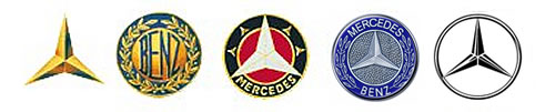 car-logo-mercedes-benz