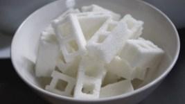 sugarblock2