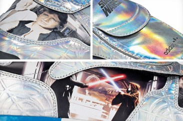 adidas-originals-2010-spring-summer-star-wars-preview-3