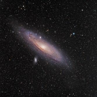 M31_HALRGBpugh