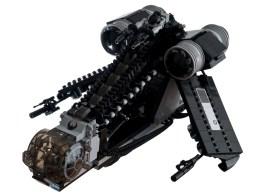 voat blackhawk starwars lego