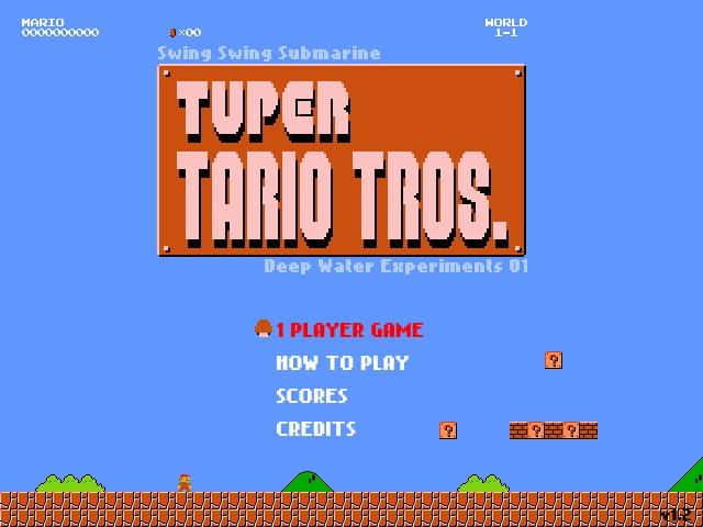 2010-02-27_tuper tario tros - title