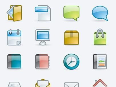 2010-03-01_shiny icons