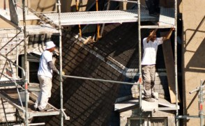 2010-03-14_travailleurs