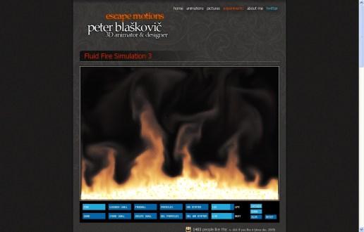 2010-03-20_fire