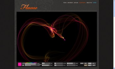 2010-03-20_flame heart