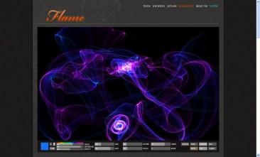 2010-03-20_flame