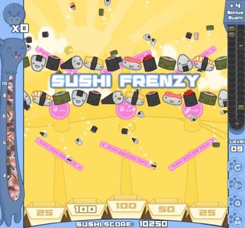2010-03-20_sishi frenzy