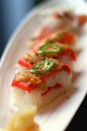 2010-03-25_sushi201526