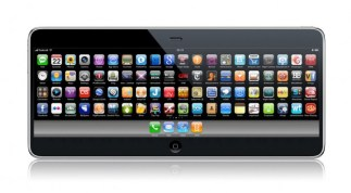 Apple-iPhone-4G