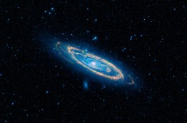 andromeda_wise2048