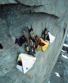 hotel 4 etoiles tentes