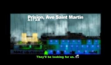 monaco prison