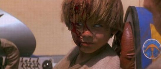 star_wars_zombies anakin