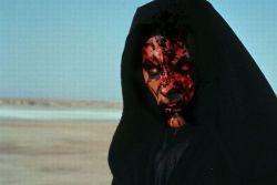 star_wars_zombies darth maul