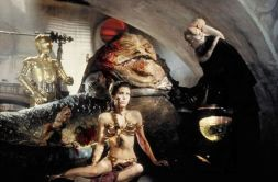 star_wars_zombies jaba