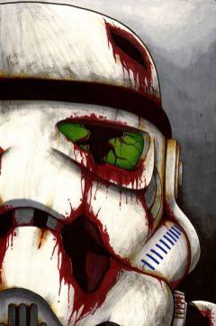 star_wars_zombies stormtroopers