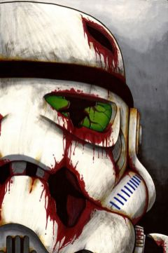 star_wars_zombies stormtroopers