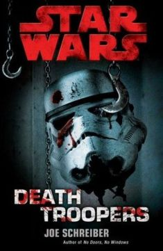 star_wars_zombies title