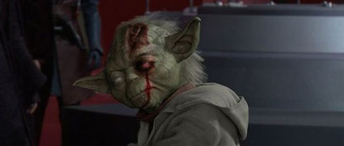 star_wars_zombies yoda