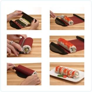 sushi_magic_1
