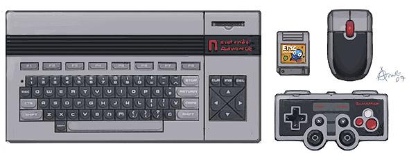 NES_Advance3