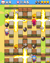 bomberman_mobile