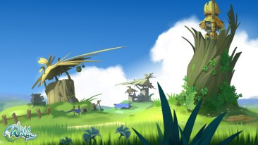 sephy_decor_wakfu01