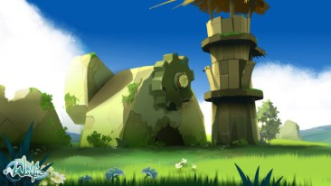 sephy_decor_wakfu02