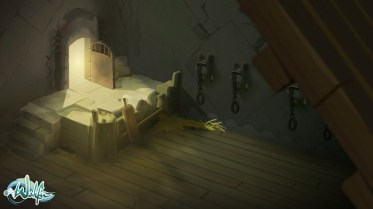 sephy_decor_wakfu06