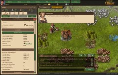 2010-05-01_lord of ultima tutorial