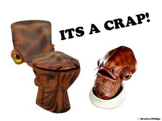 amiral-ackbar-toilettes wc