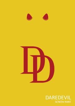 daredevil-minimalist-posters