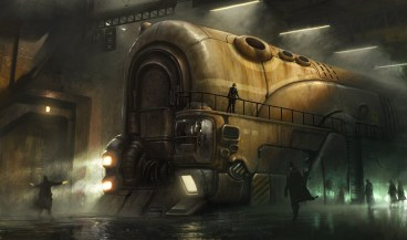 dark_future_train_l