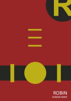 robin-batman-minimalist-poster