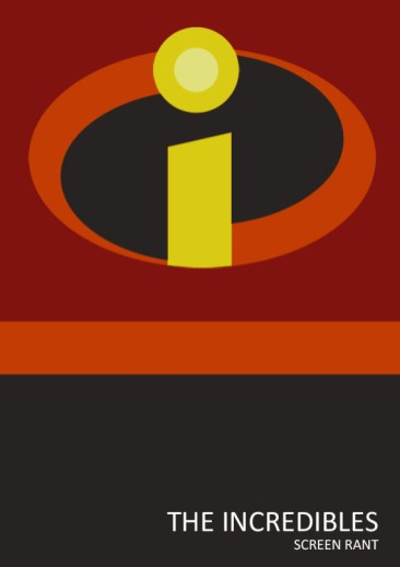 the-incredibles-minimalist-poster