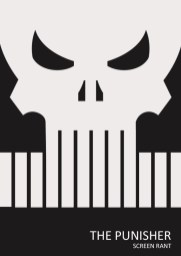 the-punisher-minimalist-poster