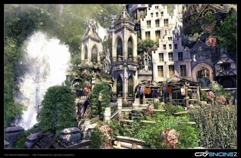 Crysis___Game_Environment___01_by_MadMaximus83