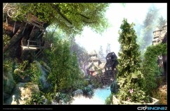 Crysis___Game_Environment___02_by_MadMaximus83