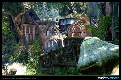 Crysis___Game_Environment___09_by_MadMaximus83