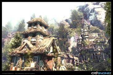 Crysis___Game_Environment___11_by_MadMaximus83