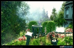 Crysis___Game_Environment___13_by_MadMaximus83