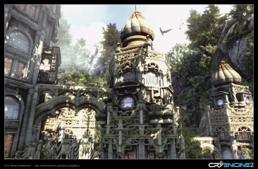 Crysis___Game_Environment___22_by_MadMaximus83